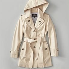 b50baf3c0d79 Petite Clothing - Petite Women s Clothing   Fashion - Macy s