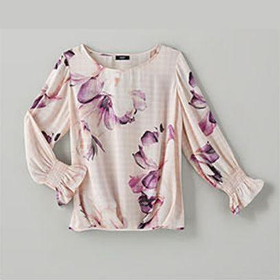 cc7b21789bd6 Plus Size Clothing for Women - Plus Size Fashion - Macy s