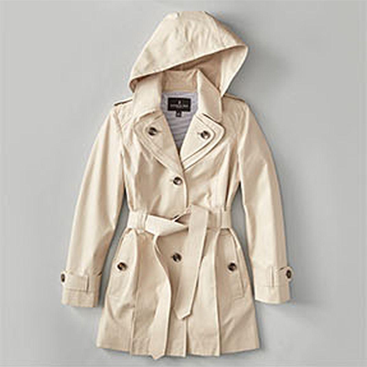 d165880abe6de Plus Size Clothing for Women - Plus Size Fashion - Macy s