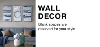 Home Decor Accents Furnishings Ideas Macy S