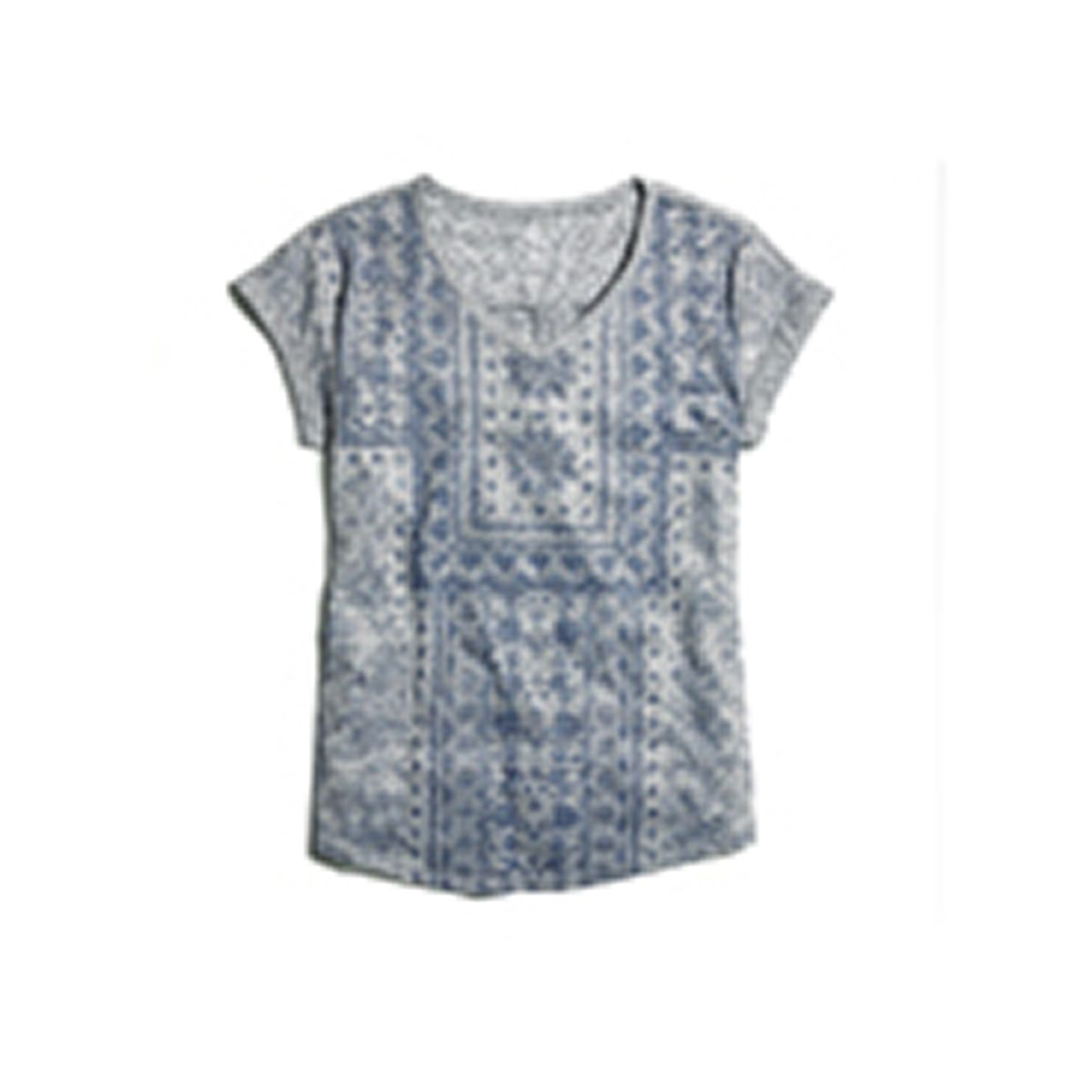 fb7a4b58a Style & Co Womens Tops - Macy's