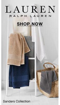 2e6fc01c5b Bath Towels - Macy s