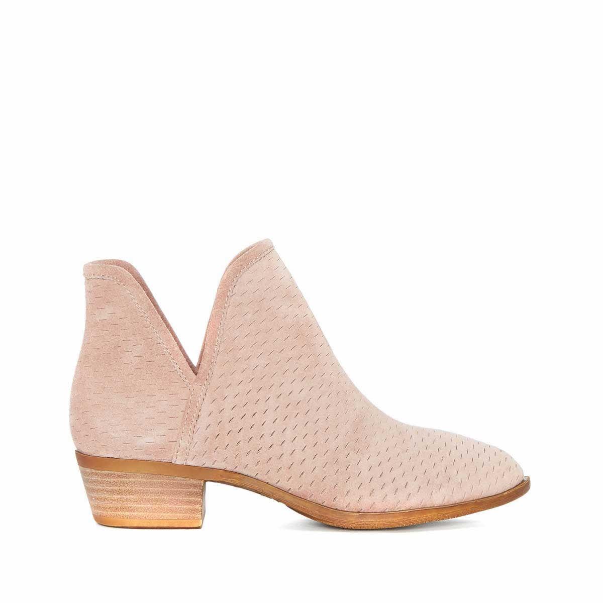 e0d58db643e6b Lucky Brand Shoes - Macy s