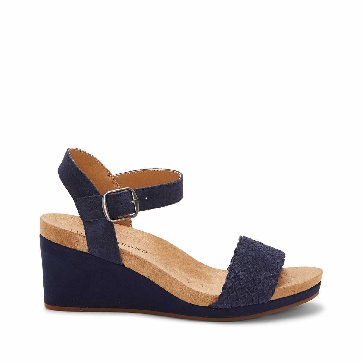 5b58e01ed0f4 Lucky Brand Shoes - Macy s