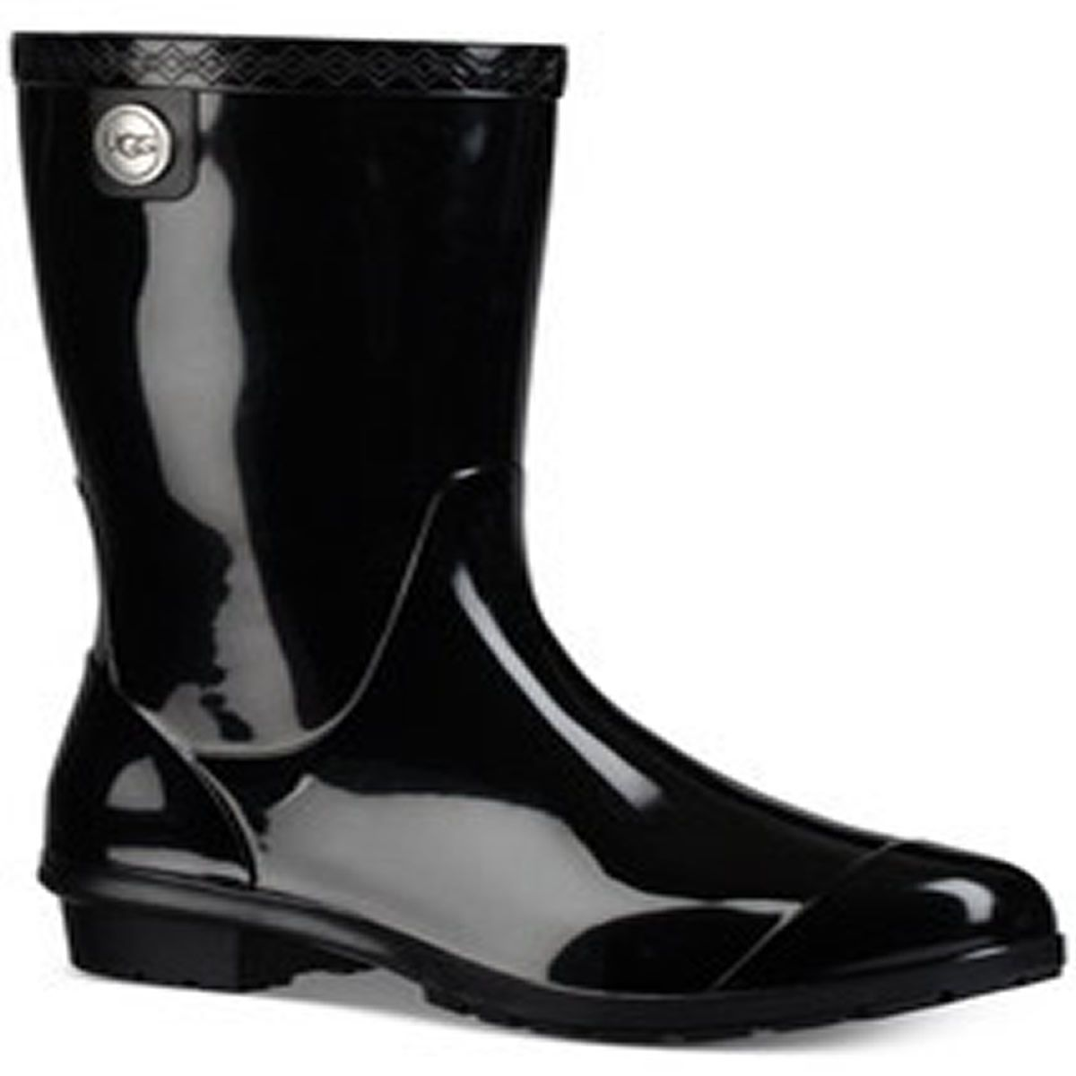 df1c8d2c28a Waterproof UGG Shoes - Macy's