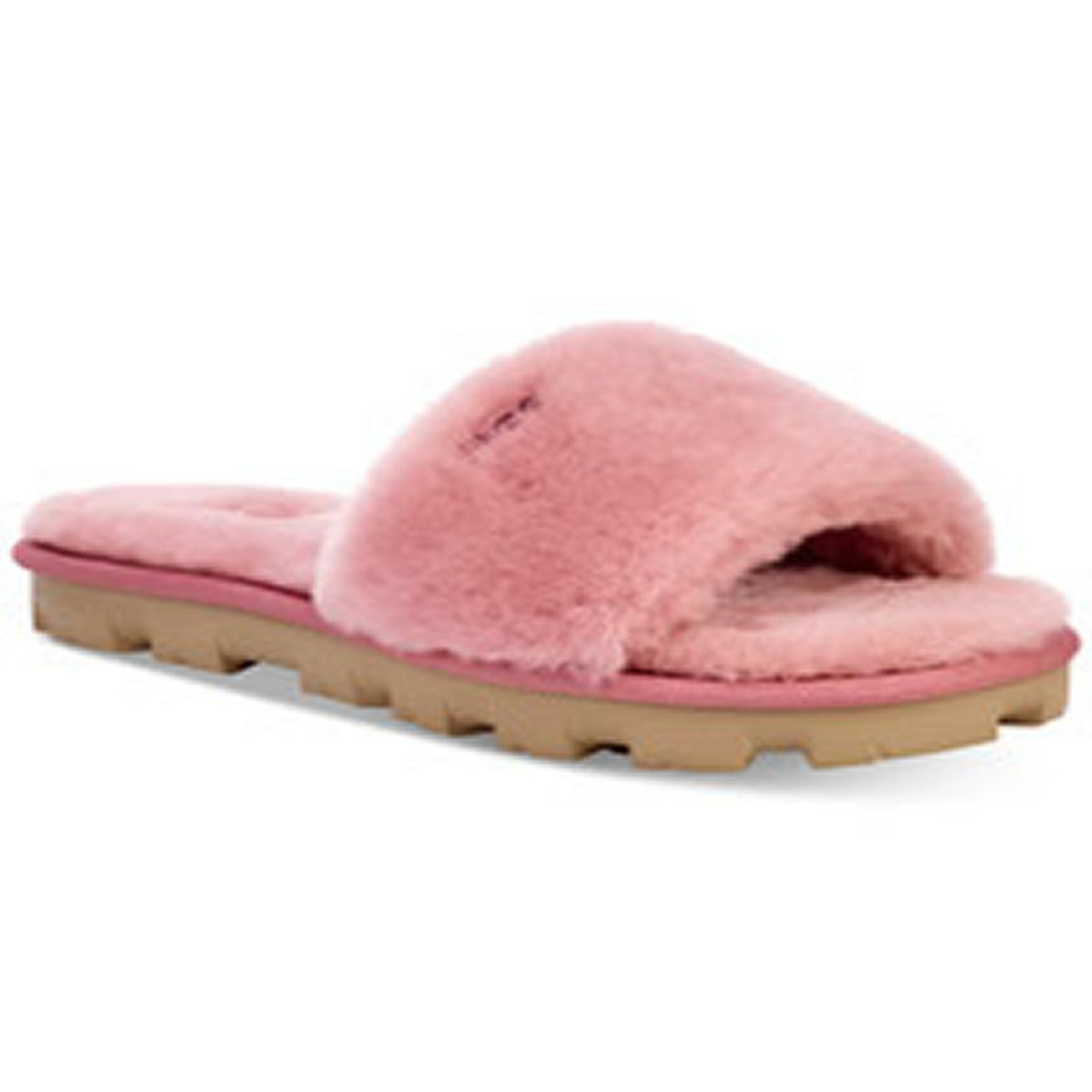 32a8eb275903a UGG® Women s Slippers - Macy s