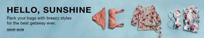 4c2416f066 Juniors Clothing - Macy s