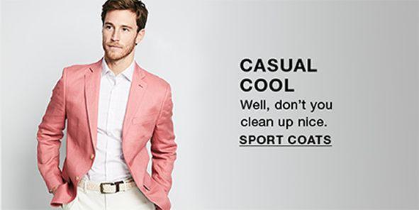 9a61b0a67 Men s Dress Clothes - Macy s
