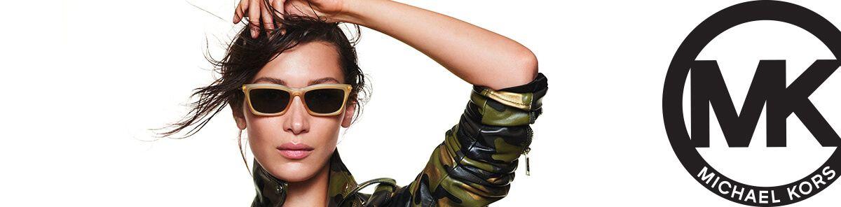 33a482f5974 Sunglasses For Women - Macy s