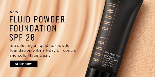 New, Fluid Power Foundation Spf 20, Shop Now