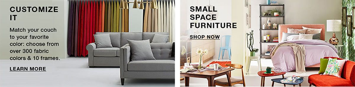 Furniture Macy S