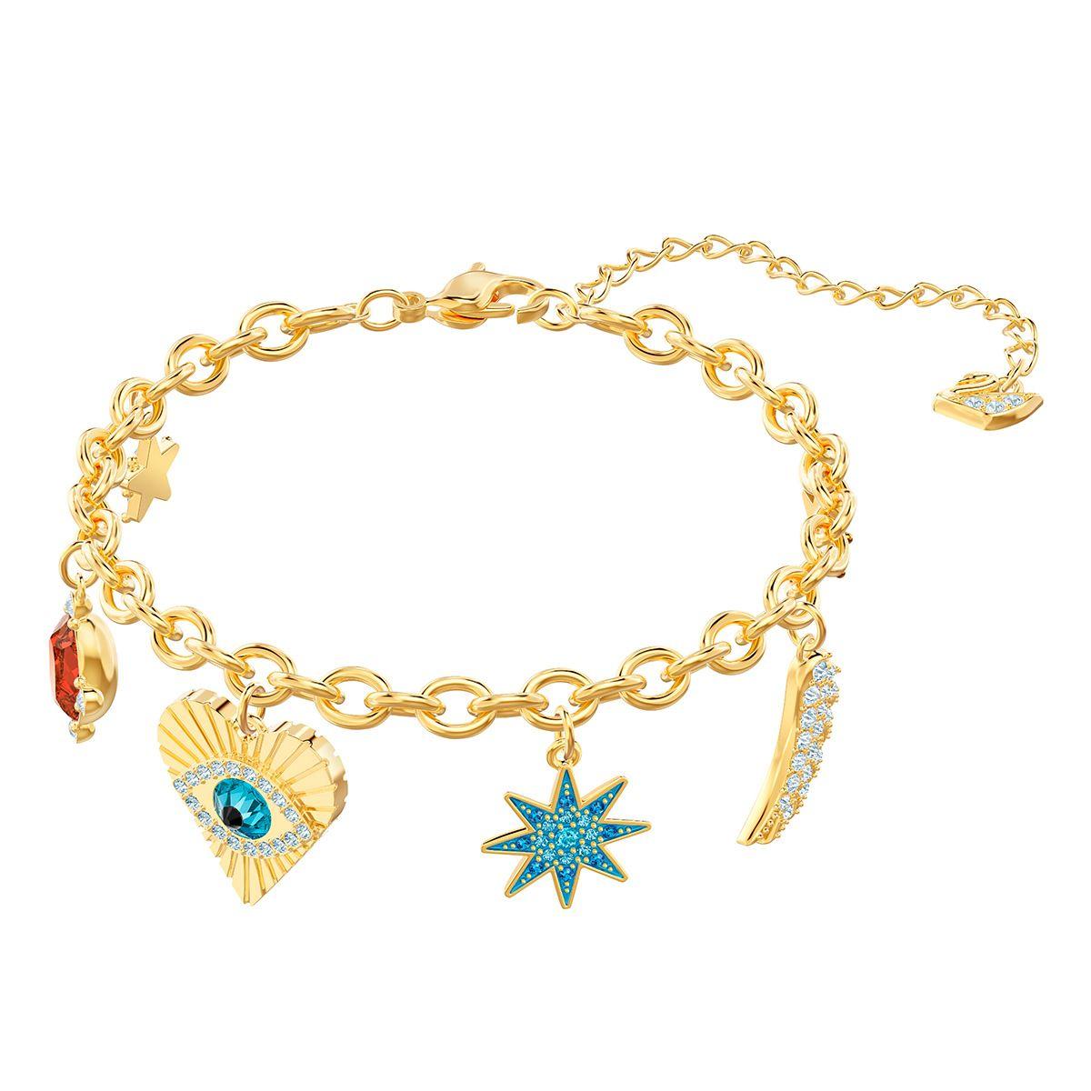 2c11f2d97 Earrings. Necklaces. Necklaces. Bracelets