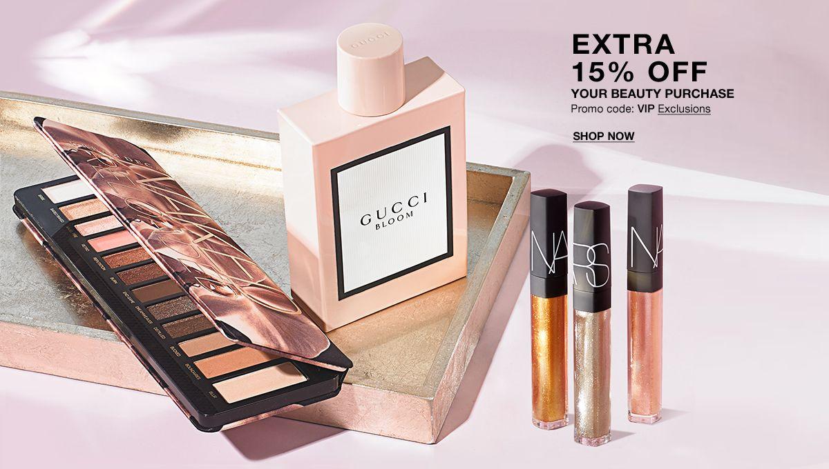 d17c54f9812 Macy s - Shop Fashion Clothing   Accessories - Official Site - Macys.com