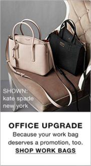 fe755590fccc Shown  kate spade new york