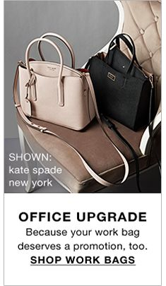 fe755590fccc Shown  kate spade new york