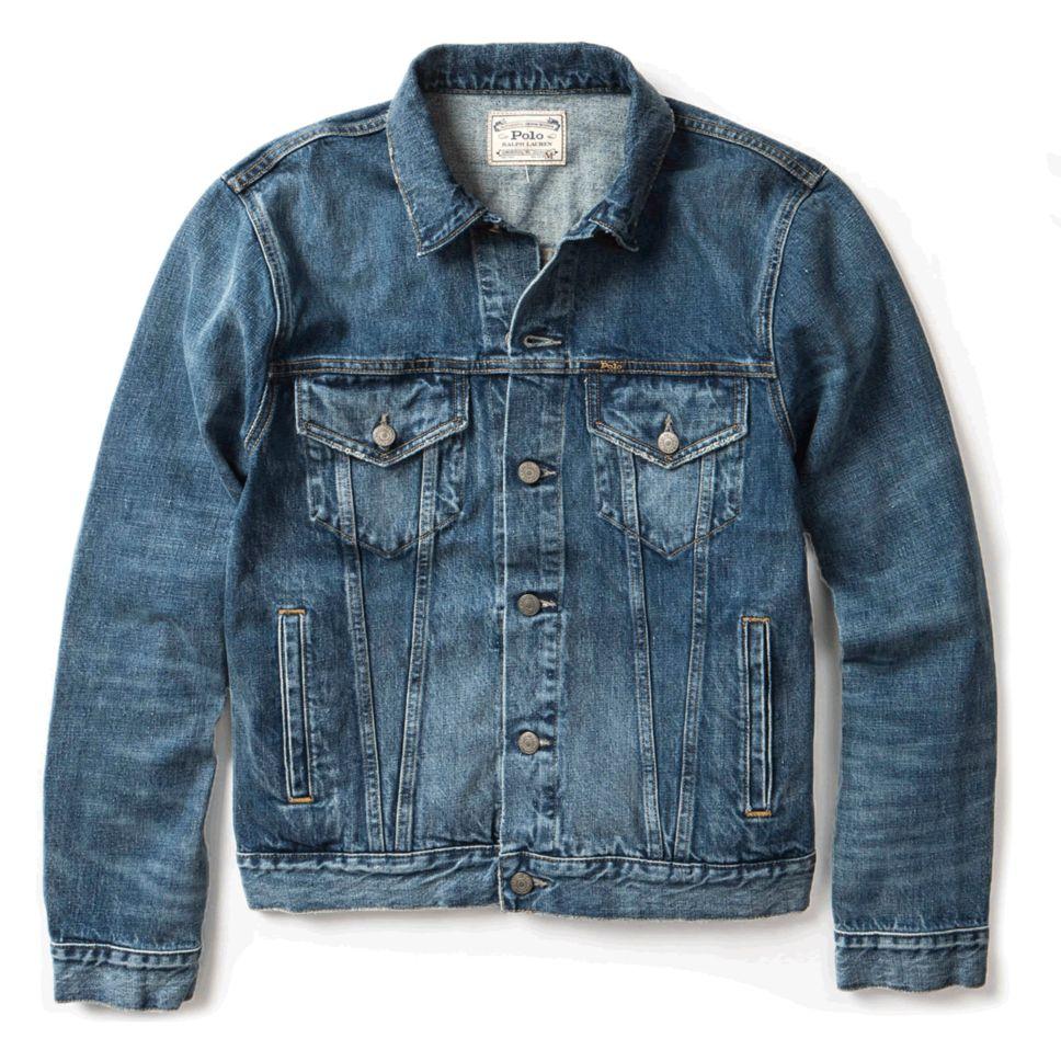 Coats Jackets Polo Ralph Lauren Macys