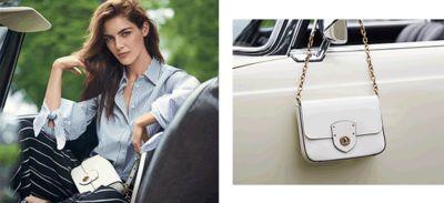 Lauren Ralph Lauren. Handbags