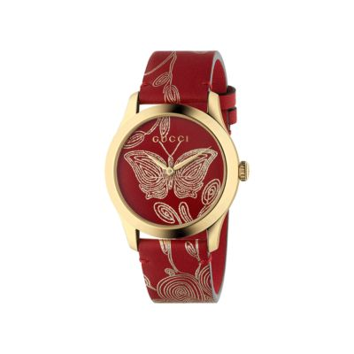 xsdzbsh for shop stylish watch f gucci watches products on little ltaly men wanelo ps ladies best gold