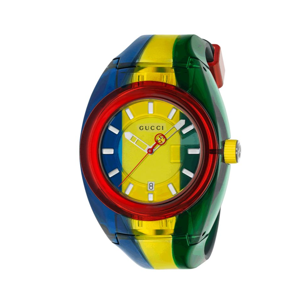 Gucci Watches - Macy\'s