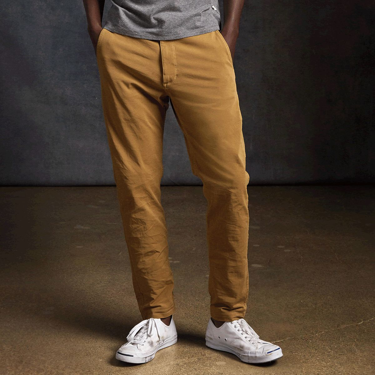 5c42144a7c5 Dockers - Men s Dockers Pants