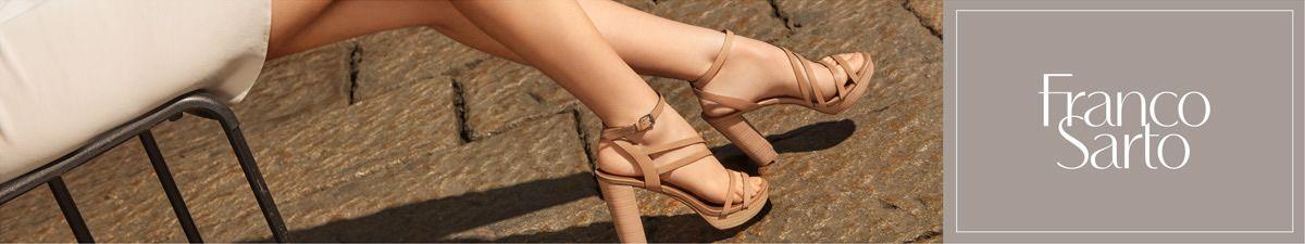 390f19a145bb Franco Sarto Shoes - Macy s