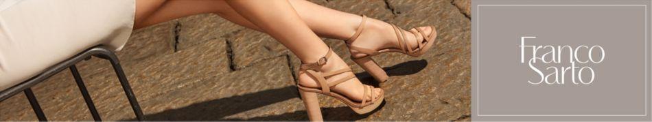 605ea2213e4 Franco Sarto Shoes - Macy s
