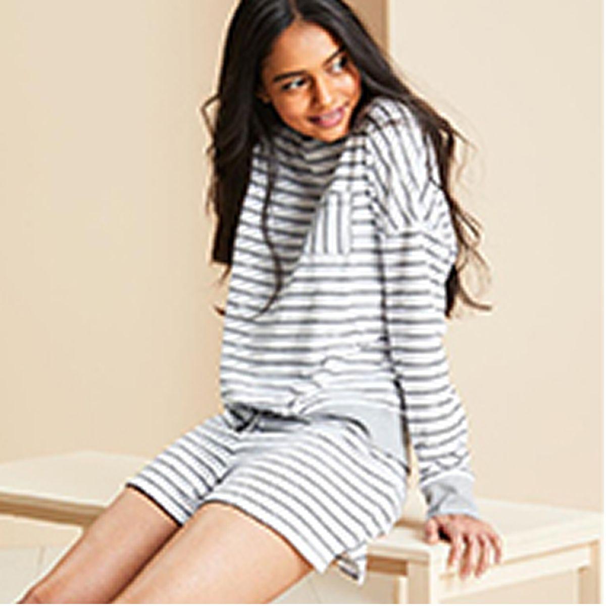 Pajama Sets & Separates