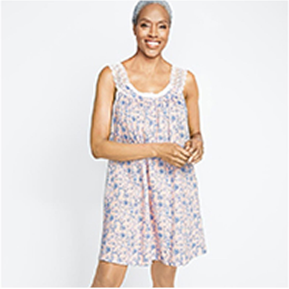59c79b8100 Nightgowns and Sleep Shirts - Macy's