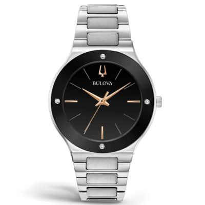 Women's Watches New Arrive Fashion Watch Moon Photo Unisex Watch Women Men;s Watches Starry Sky Space Birthday Gift Relogio Masculino Clock