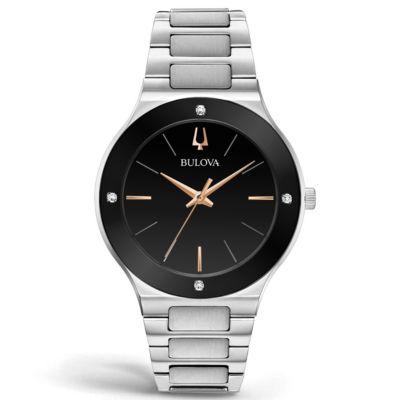 bulova watches macy s rh macys com