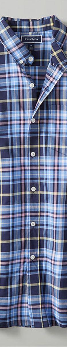 Men s Shirts - Macy s 62edbf886