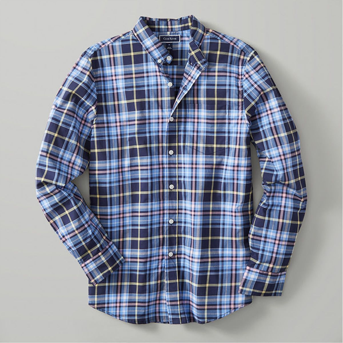 6ea4b2c66 Dress Shirts · Button-Down Shirts