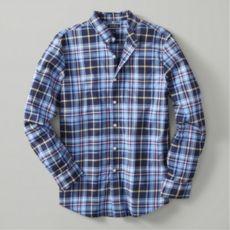 5dab4b39f5 Men s Shirts - Macy s