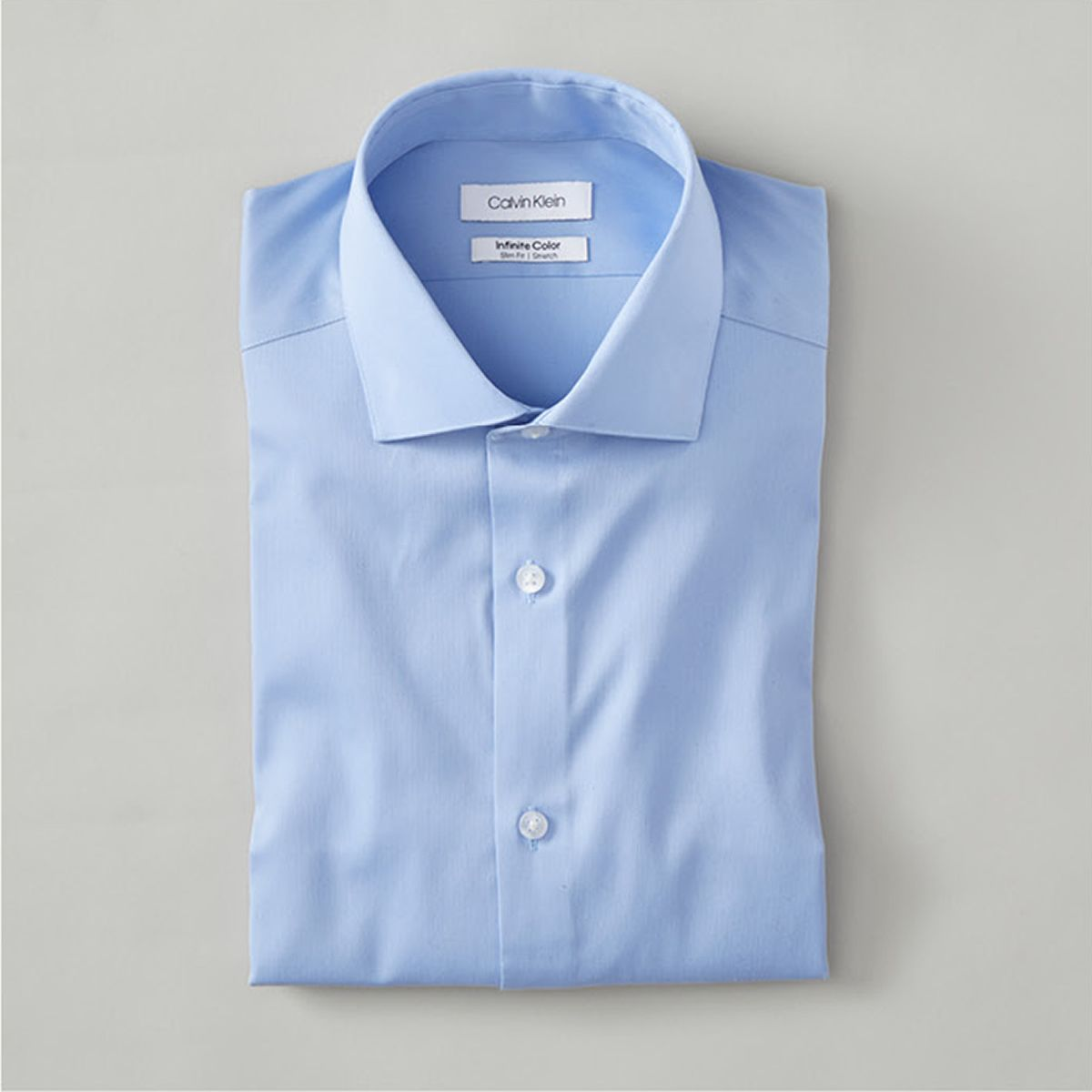 17cfc04b59878 Men's Shirts - Macy's