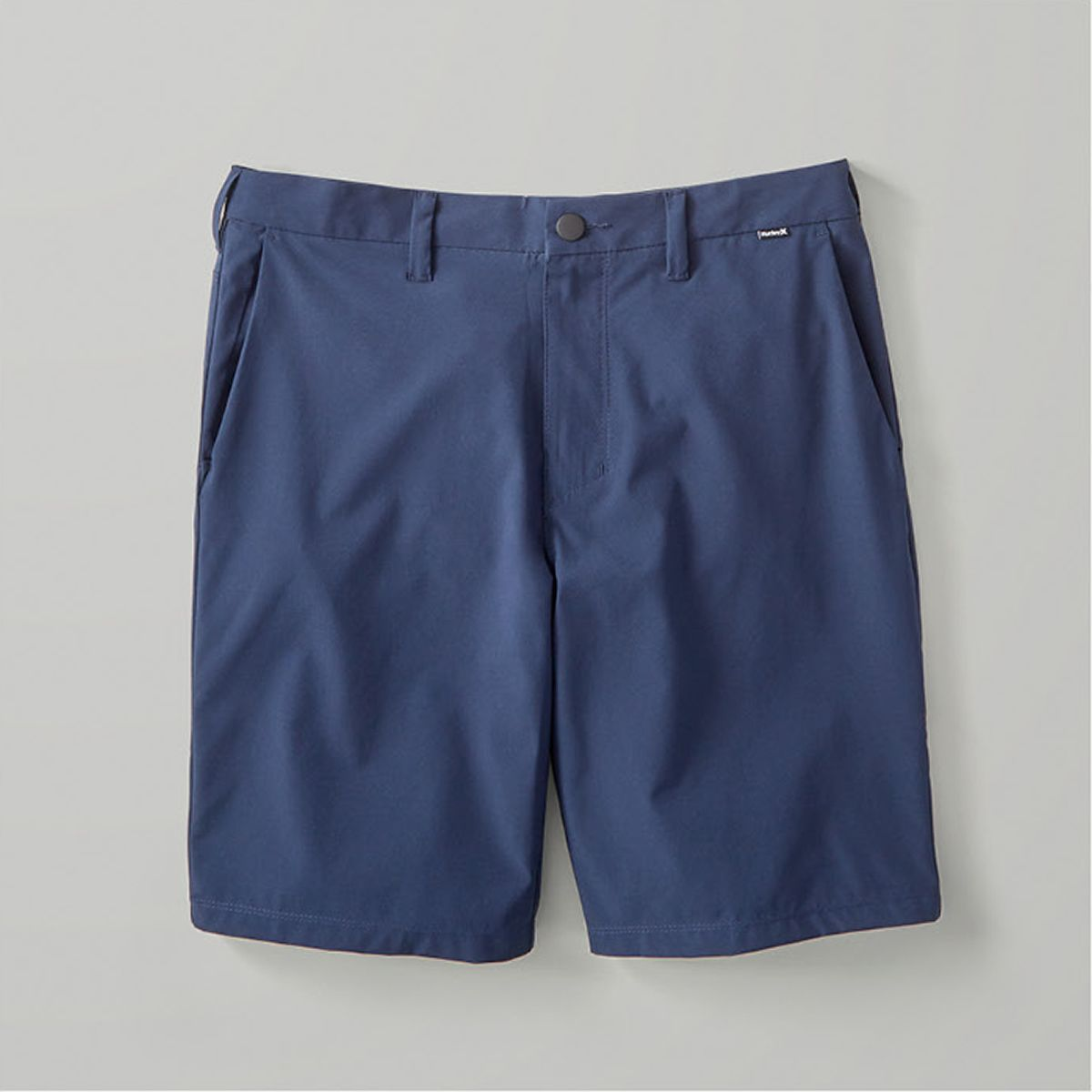ded86b0de2eb0 Swim Trunk Mens Swimwear   Men s Swim Trunks - Macy s
