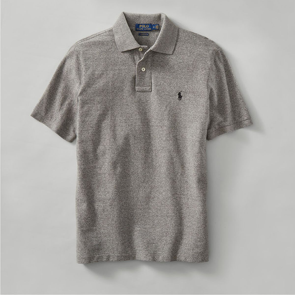 306721d24c8 Button-Down Shirts. Polo Shirts