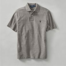 3618bd821 Men's Shirts - Macy's
