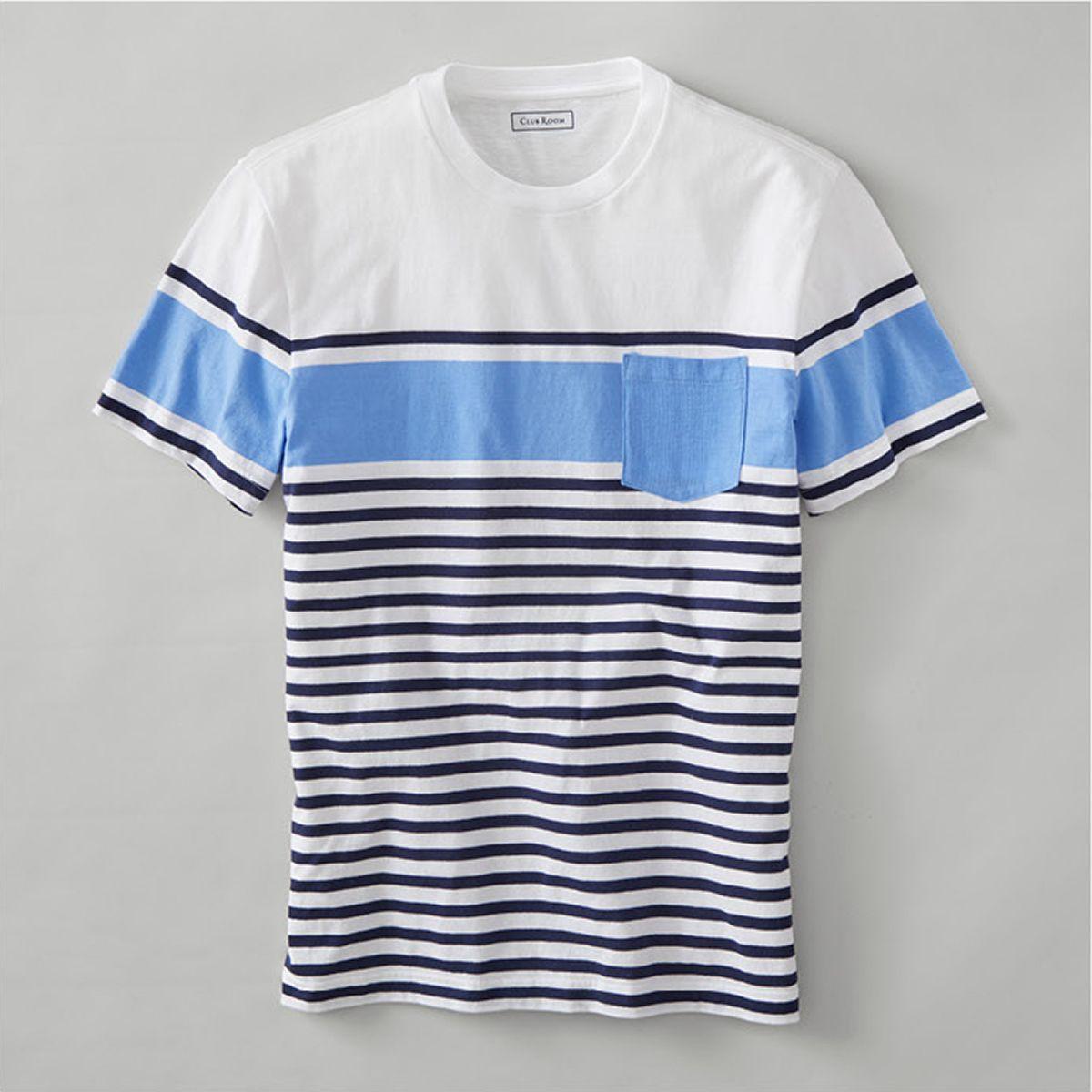 31f70ae20f2 Nike Men s Shirts - Macy s