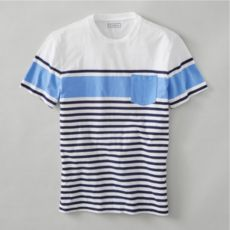 c5070df4 Men's Shirts - Macy's