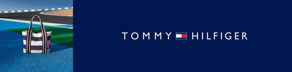 080ae56a Tommy Hilfiger Purses & Handbags - Macy's