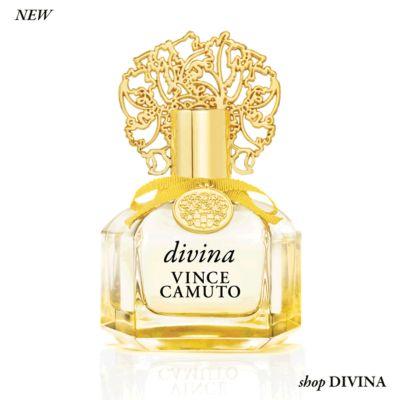 Shop Divina
