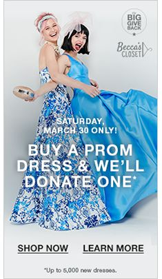 Sweater Dress Dresses for Women - Macy s 90bc08949