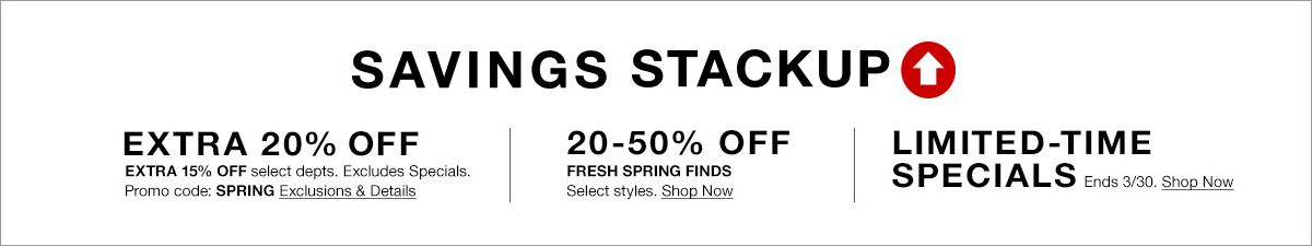 78251c5fbebb Macy s - Shop Fashion Clothing   Accessories - Official Site - Macys.com