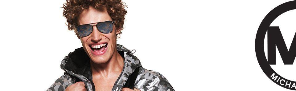 783074a9fb23 Ray-Ban Multi Men's Sunglasses - Macy's