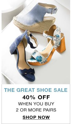 9149377e1 Shoes - Macy's