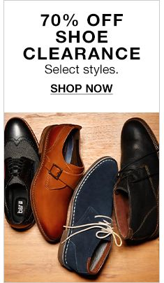 e8a945aa3e6 Men s Shoes - Macy s