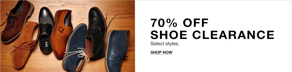 Men s Shoes - Macy s 017de6e12