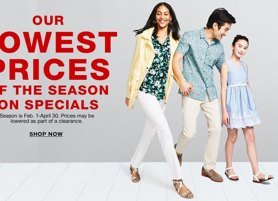 a8ba79fc1e9b2 Macy s - Shop Fashion Clothing   Accessories - Official Site - Macys.com
