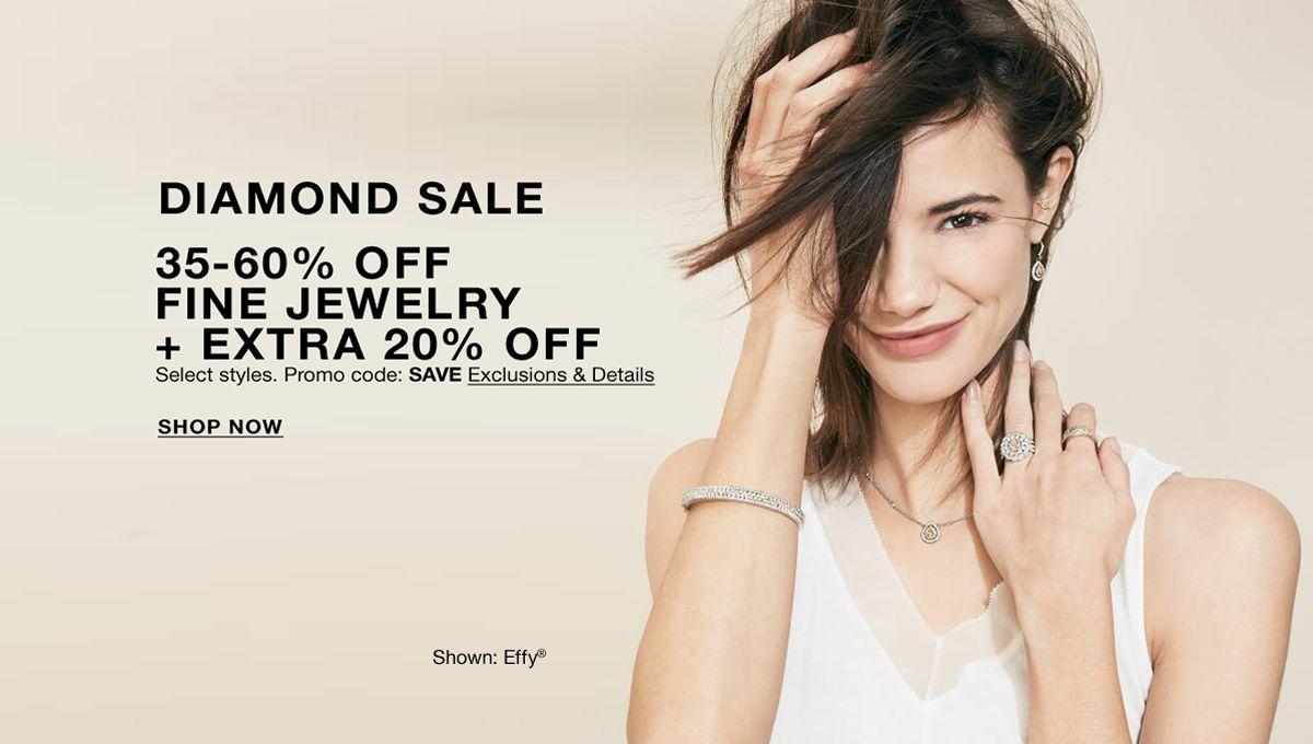 a8ba79fc1e9b2 Macy s - Shop Fashion Clothing   Accessories - Official Site - Macys.com