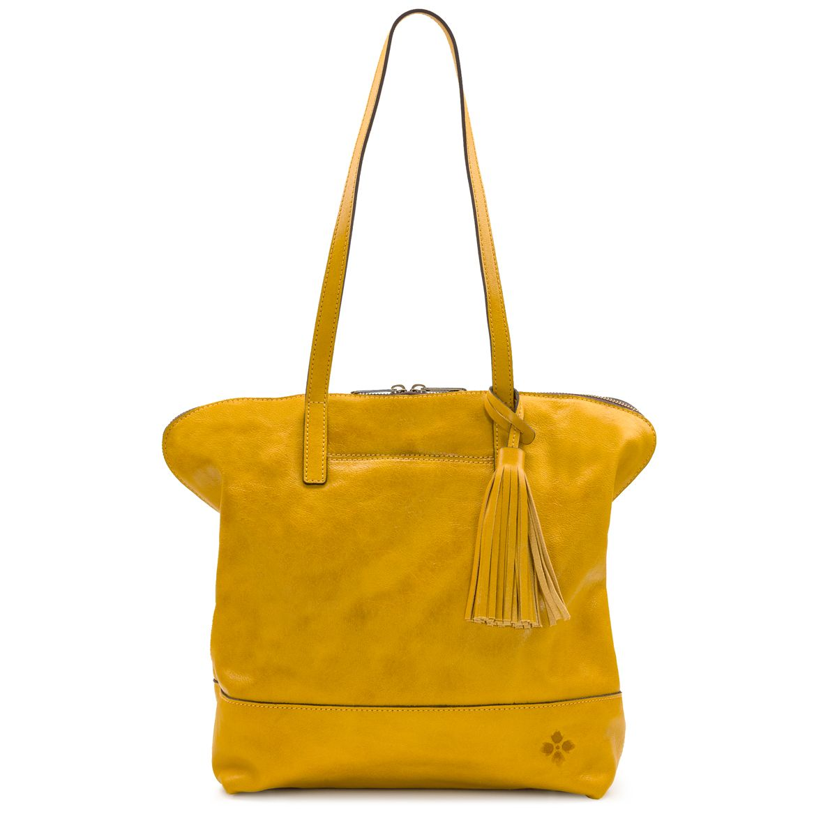 124a103be Patricia Nash Handbags - Macy's